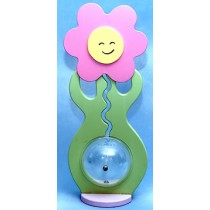 "20"" Flower Bank - Personalized (FREE SHIPPING)"