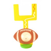 "20"" Football Bank - Personalized (FREE SHIPPING)"